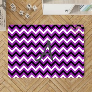 #280_BasketballChevron_Rug