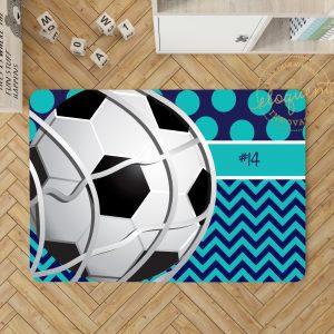 #373_Soccer_Rug