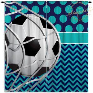 #373_Soccer_Window_Curtain