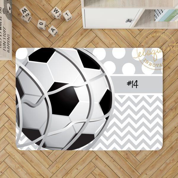 #374_Soccer_Rug