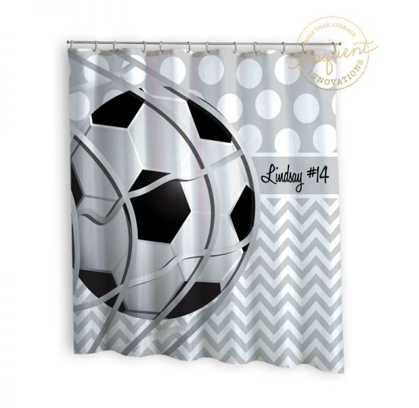 #374_Soccer_Shower_Curtains