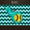 #391_Softball_Rug