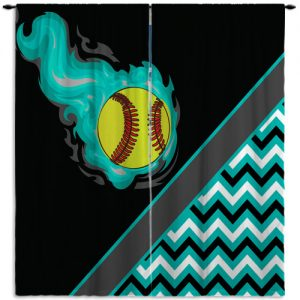 #391_Softball_Window_Curtains