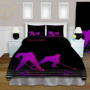 #392_Hockey_Bedding