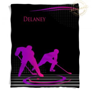 #392_Hockey_Blanket