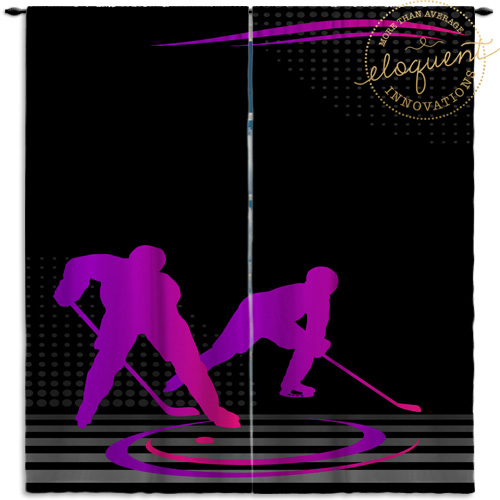 #392_Hockey_Window_Curtain