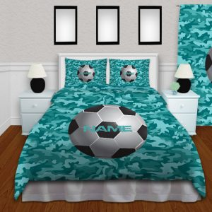 #403_Soccer_Bedroom