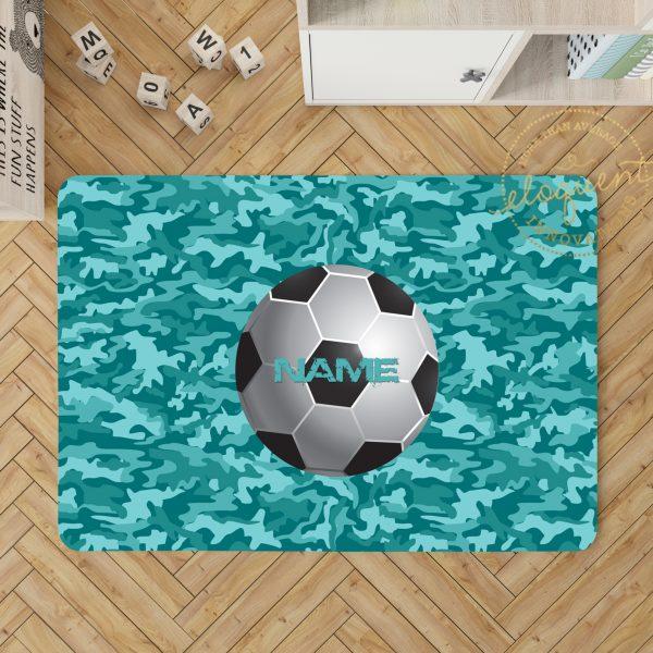 #403_Soccer_Rug