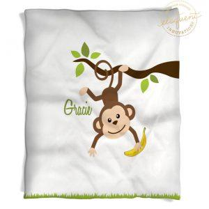 #405_Monkey_Blanket