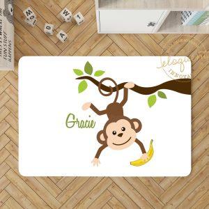 #405_Monkey_Rug