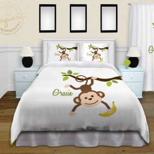 #405_Monkey_bedroom
