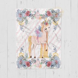 #421_Unicorn_Blanket