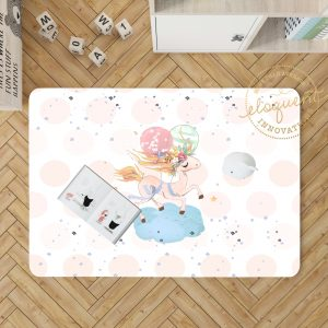 #422_Unicorn_Rugs