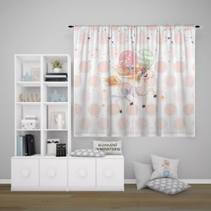 #422_Unicorn_Window_Curtains