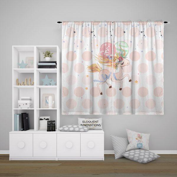 #422_Unicorn_Window_Curtains