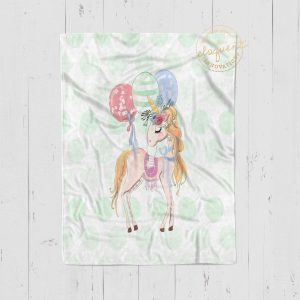 #426_Unicorn_Blanket