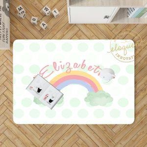 #426_Rainbow_Rug