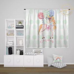 #426_Unicorn_Window_Curtains
