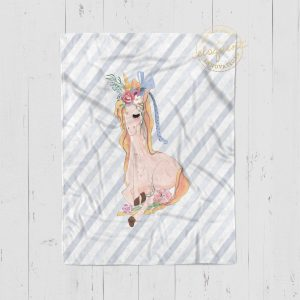 #427_Unicorn_Blanket