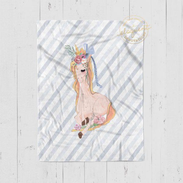 #427_Unicorn_Blanket