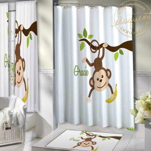 #405_Monkey_Bathroom