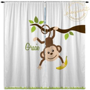 #405_Monkey_Window_Curtain