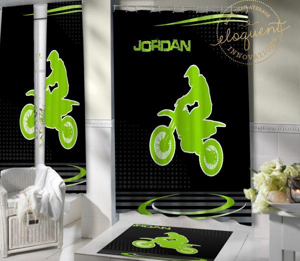 #406_Motocross_Bathroom