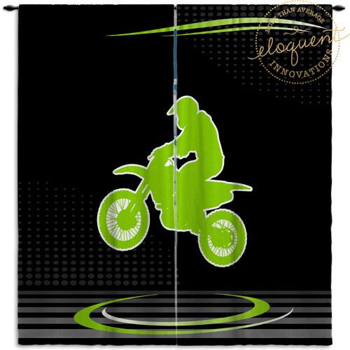 #406_Motocross_Window_Curtain