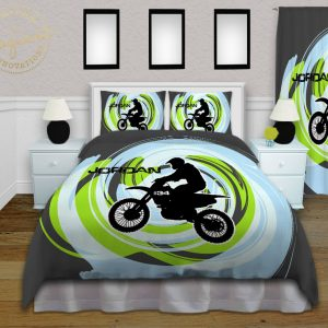 #407_Motocross_Bedroom