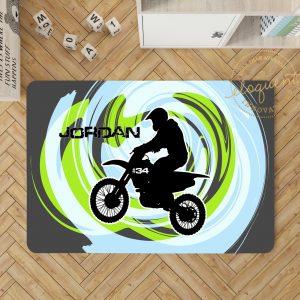 #407_Motocross_Rug