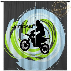 #407_Motocross_Window_Curtains