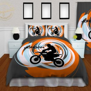 #408_DirtBike_Bedding