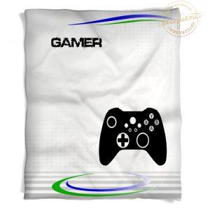 #410_Gamer_Blanket
